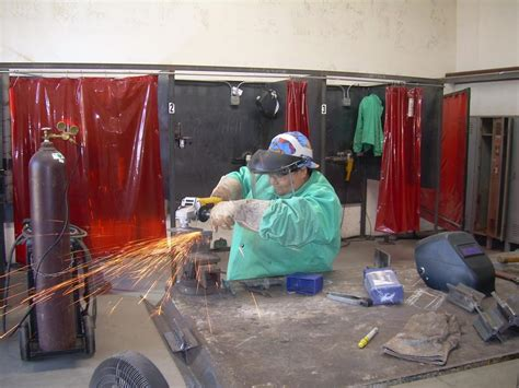 John Lopez Welding School  Bakersfield Ca 93312  661588. Insulated Replacement Windows. Vero Beach Assisted Living Art Press Release. Paralegal Classes Online Austin Auto Insurance. Diabetes Can Be Reversed Quick Online Degrees. Aortic Stenosis Classification. Professional Schools In Usa Jaguar Xf Price. Personal Web Page Hosting City Carpet Outlet. Teas That Help Weight Loss Brokered Cd Rates