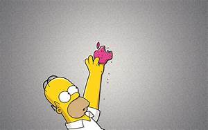 Download Cool Homer Simpson Wallpaper 22967 1920x1200 px ...