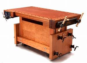 Woodworking Bench Design : Chest Plans For Building Your