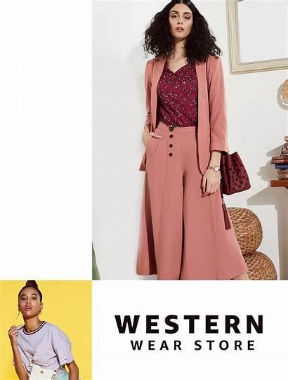 Jacket Skirt Short Clothes Teen Western German