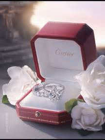 cartier wedding rings cartier engagement ring luxury engagement rings cartier and cartier engagement