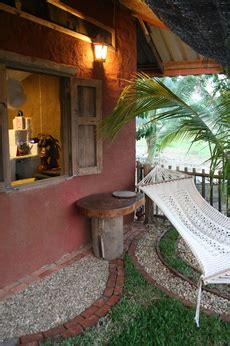 Bloggang.com : tiwasai : เสร็จซะที.....บ้านดิน......