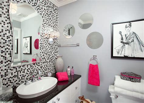 deco design ideas cute bathroom ideas home design