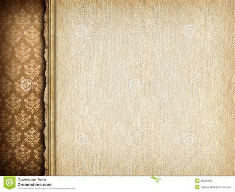 handmade paper sheet  wallpaper background stock