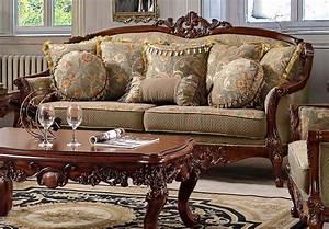 Sofa Vintage Look : victorian style sofa victorian style sofas couch sofa gallery pinterest thesofa ~ Whattoseeinmadrid.com Haus und Dekorationen