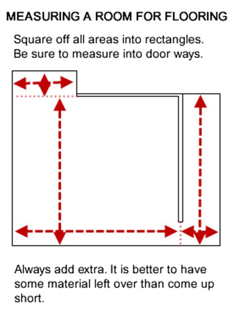measuring square footage for flooring measuring a room for carpeting how to build a house