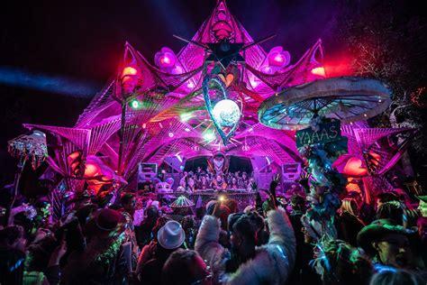 96 видео 4 061 просмотр обновлен 6 февр. Desert Hearts is a stimulating and vibrant marathon of music, love and rave - Reviews - Mixmag