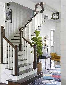 39 Best 2017 Southern Living Showcase Home Images On