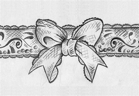 tatouage dessin dessins pour tatouage