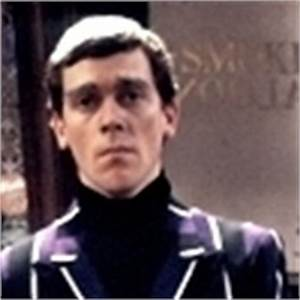 Young Hugh - Hugh Laurie Icon (5703463) - Fanpop