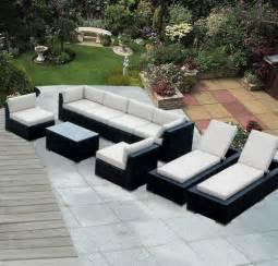 big lots patio furniture prlog