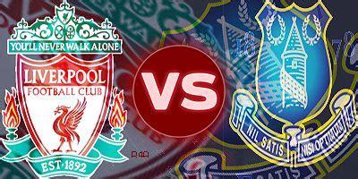Liverpool vs Everton City Soccer Live streaming Online ...