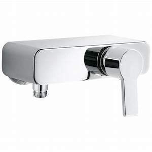 Aufputz Armatur Badewanne : armaturen dusche aufputz ~ Sanjose-hotels-ca.com Haus und Dekorationen
