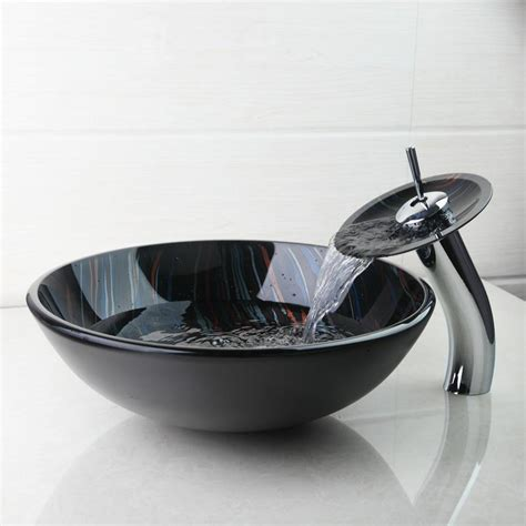 bowl sinks for sale aliexpress com buy yanksmart bathroom sink set hand