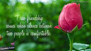Friendship Images Wallpapers (44 Wallpapers) – Adorable ...