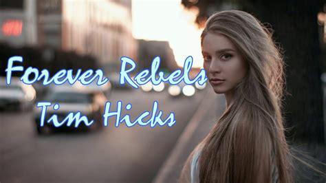 Tim Hicks (lyrics Video) Chords