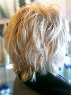 haircuts for hair with bangs layered medium length haircut lots of layers in 4540