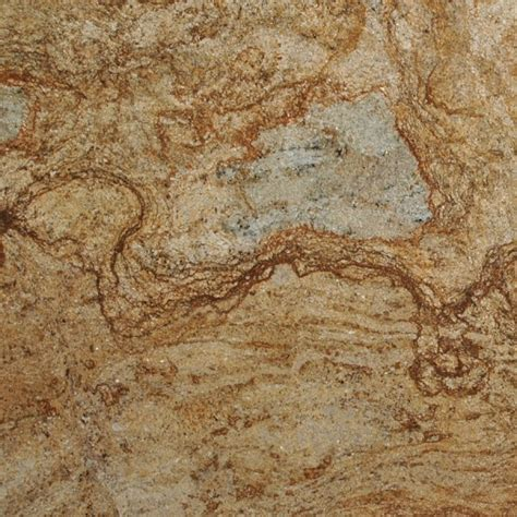 pin by marble of the world on granites i