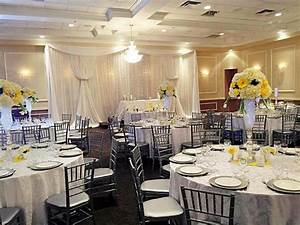 Banquet Halls In Vaughan For Wedding Venues   Event Venues
