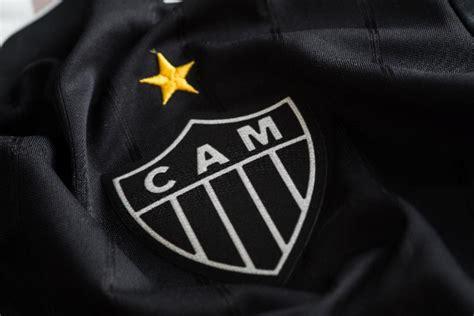 Notícias do Atlético-MG: veja tudo sobre o Galo nesta ...