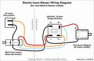 Double Switch Wire Diagram Nice     Latest Double Pole