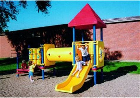 ada compliant preschool playground site 999 | 530c70db56517