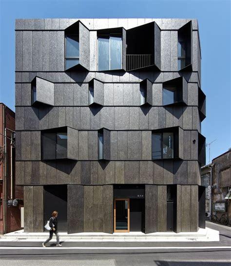 378 Best Public Buildings & Projects Images On Pinterest