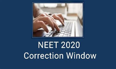 Education Dialogues | NEET Results, Medical Colleges ...
