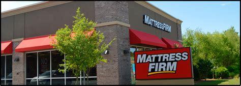mattress firm sc mattress firm commericial real estate charleston sc