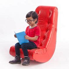 autism special needs furniture hug bed and lounger