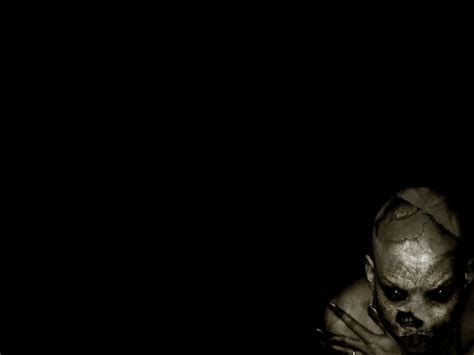 Scary Face, Of Scary Wallpaper Hd  Scary Wallpapers