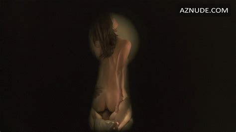 Rio Sex Comedy Nude Scenes Aznude Men