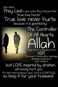 Islamic Quotes About Relationships. QuotesGram
