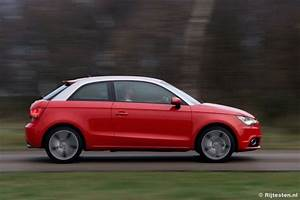 Audi A1 Kosten : foto 39 s audi a1 1 4 tfsi ambition pro line ~ Kayakingforconservation.com Haus und Dekorationen