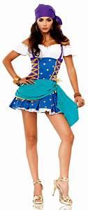 Deguisement Princesse Disney Adulte : costume princesse adulte costume princesse peach adulte ~ Mglfilm.com Idées de Décoration