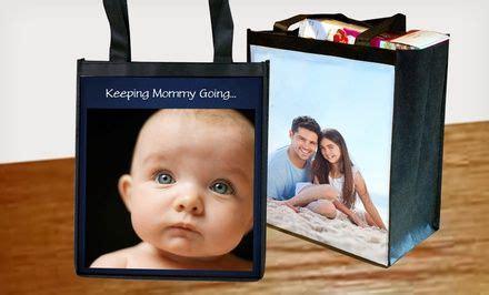 groupon goods coupon codes promo codes  discounts reusable grocery bags custom reusable
