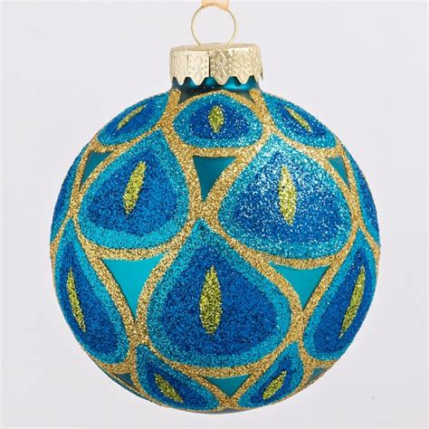 christmas baubles best of 2011 housetohome co uk