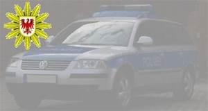 Einverständniserklärung Nachbarn : polizeimeldungen aus cottbus ~ Themetempest.com Abrechnung