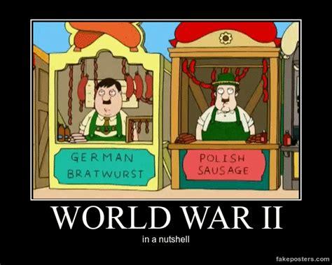 World War 2 Memes - the world war ii in a nutshell in a nutshell know your meme