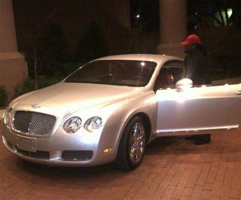 Upscale Cars And Vehicles Of Nigeria