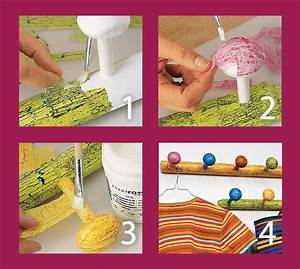 Decopatch Decoupage Papers, Tools and Supplies