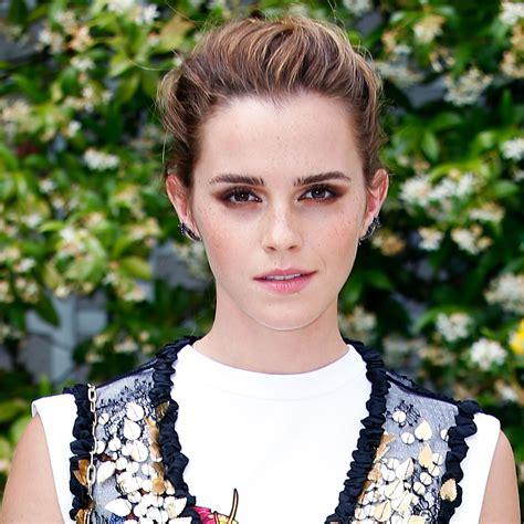 Emma Watson Complete Bio Celeb Bio Celeb Gossips