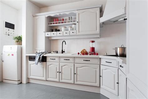 cuisine mr bricolage comment bien concevoir sa cuisine diy faites le vous