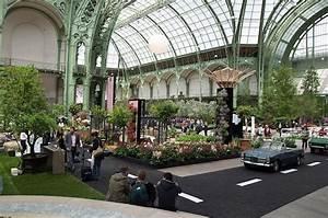Jardinerie Truffaut Paris : top 10 garden centers california home design ~ Preciouscoupons.com Idées de Décoration