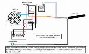 Norme Branchement Four Electrique : schema electrique prise schma prise lectrique prise de ~ Premium-room.com Idées de Décoration
