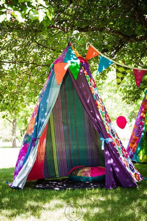 play tent circus canopy by colouraddiction on etsy play