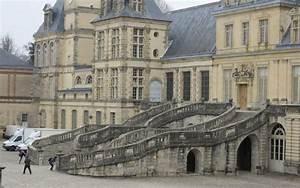 restaurer un escalier la r novation d escaliers style With ordinary peindre des escaliers en bois 12 renover un escalier en beton le blog du bois