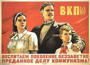 "Translation: "" We'll raise a generation, selflessly loyal ..."