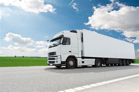 White Truck Wallpaper wallpaper trucks white sky automobile clouds