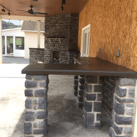 creekside hearth and patio burnham creekside hearth and patio lewistown 28 images 100